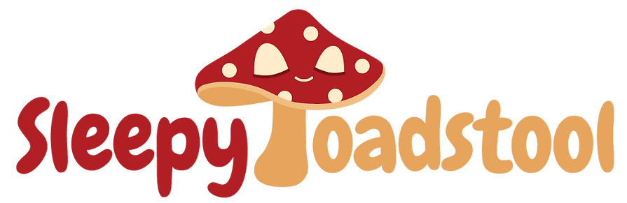 sleepytoadstool_horizontal.png