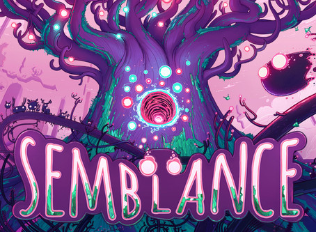 Semblance (2018)