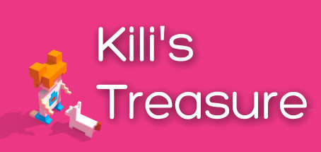 Kili's Treasure (2020)
