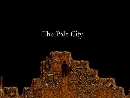The Pale City (2020)