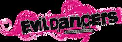 Evil Dancers Dance Company