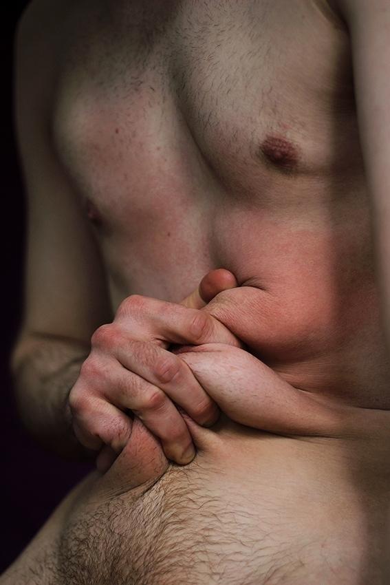 Jan Durina : REdiscovering