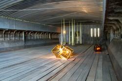 Michael Klingner - Selected lights