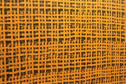 Dani Miret : ret 06 (detail)