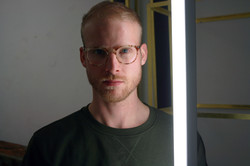 Michael Klingner