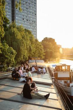 Photo © Olivia Kwok (www.oliviakwok.com).