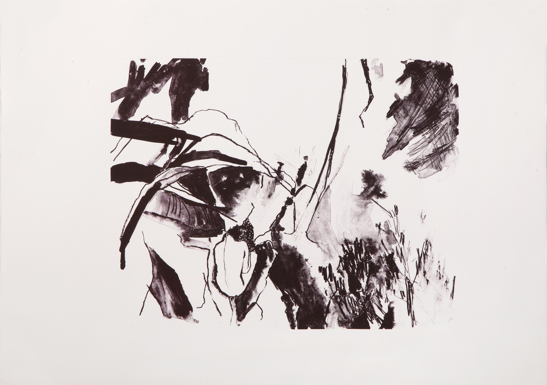 Miriama Kardosova : Untitled