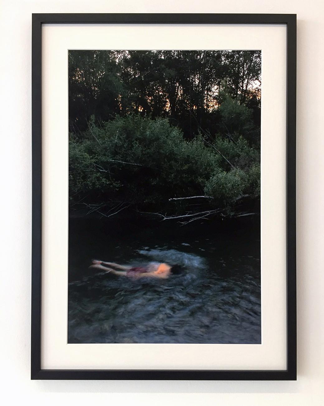 Jan Durina : Untitled