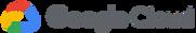logo_lockup_cloud_rgb_edited_edited.png