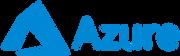 Microsoft_Azure-Logo_edited.png