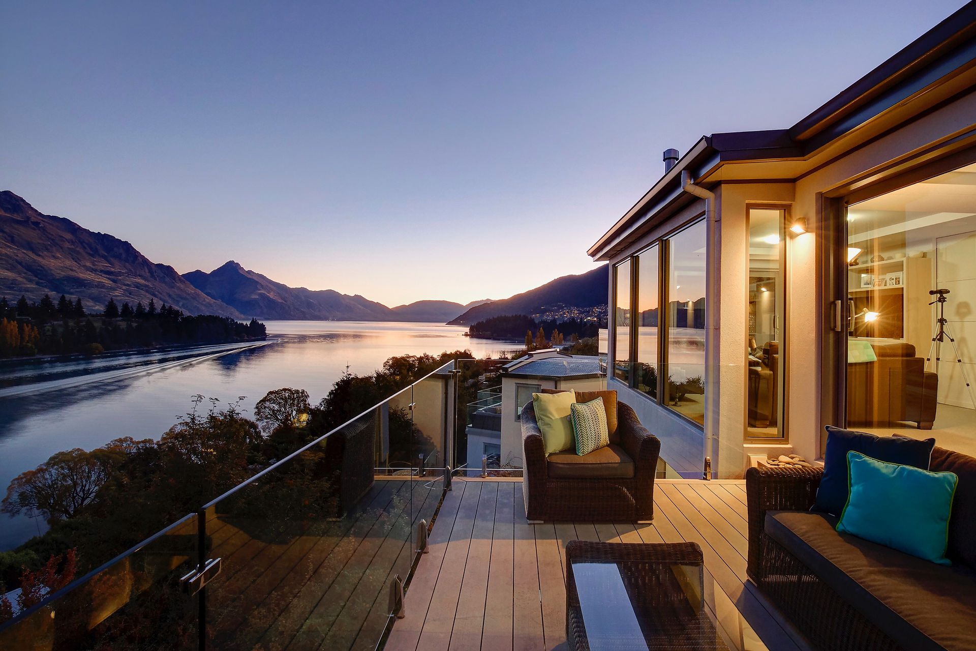 commercial_photographer-queenstown  - 1