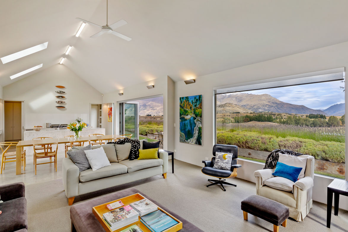 real_estate_photography_queenstown  - 15