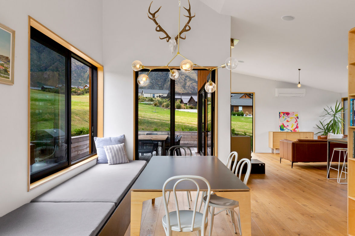 real_estate_photography_queenstown  - 12
