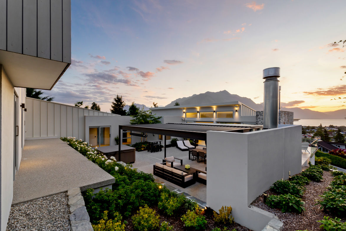 real_estate_photography_queenstown  - 22