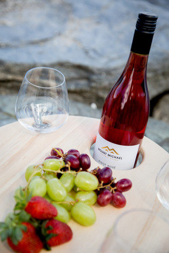 product_photography_queenstown  - 10.jpg