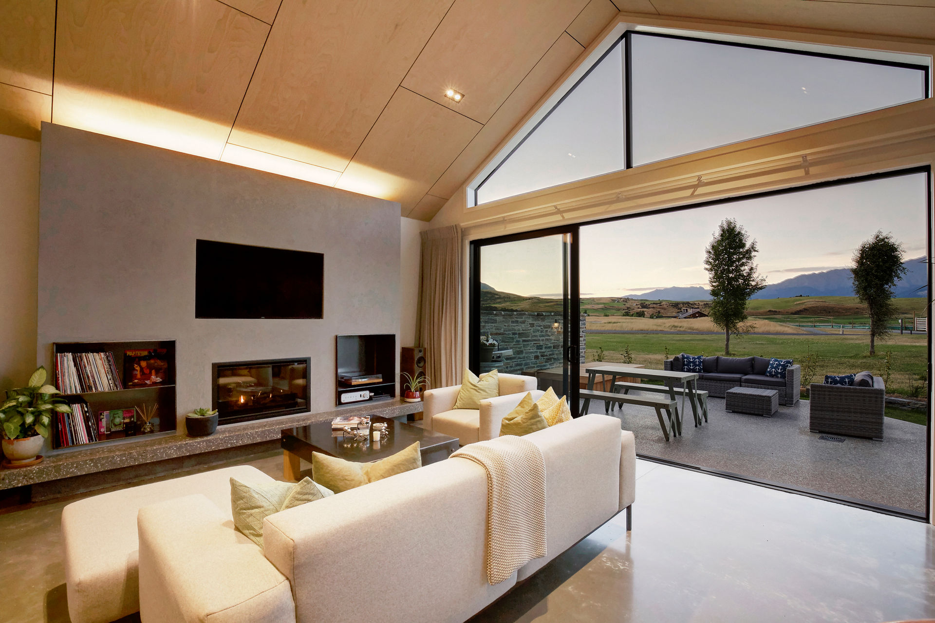 real_estate_photography_queenstown  - 25