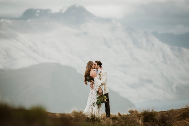 wedding-photographer-queenstown  - 03.jp