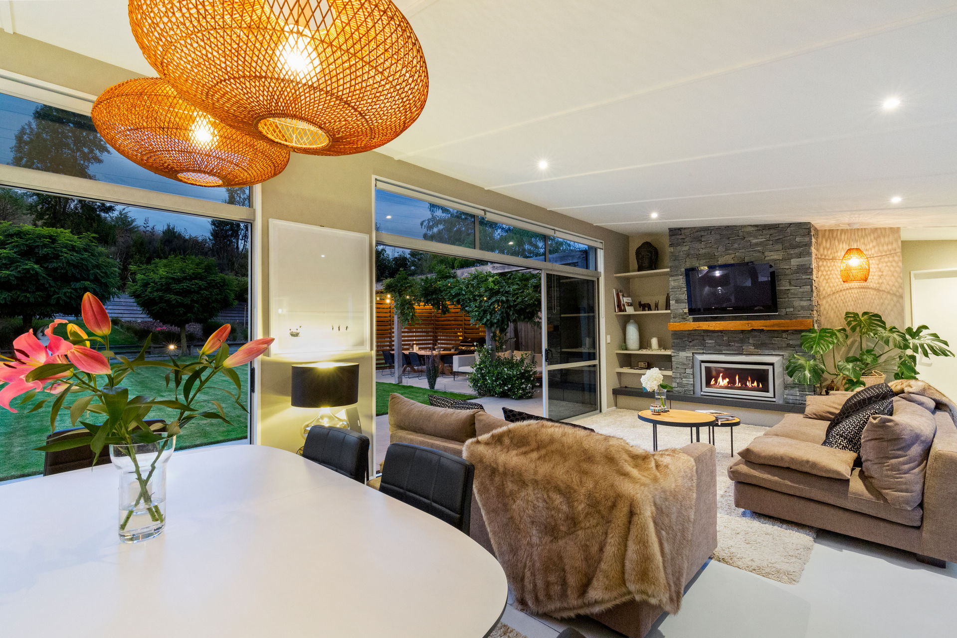 real_estate_photography_queenstown  - 10