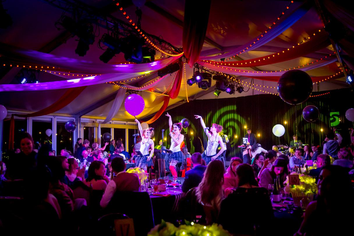 SKYCITY Ball Viva le Cirque  - 10.jpg