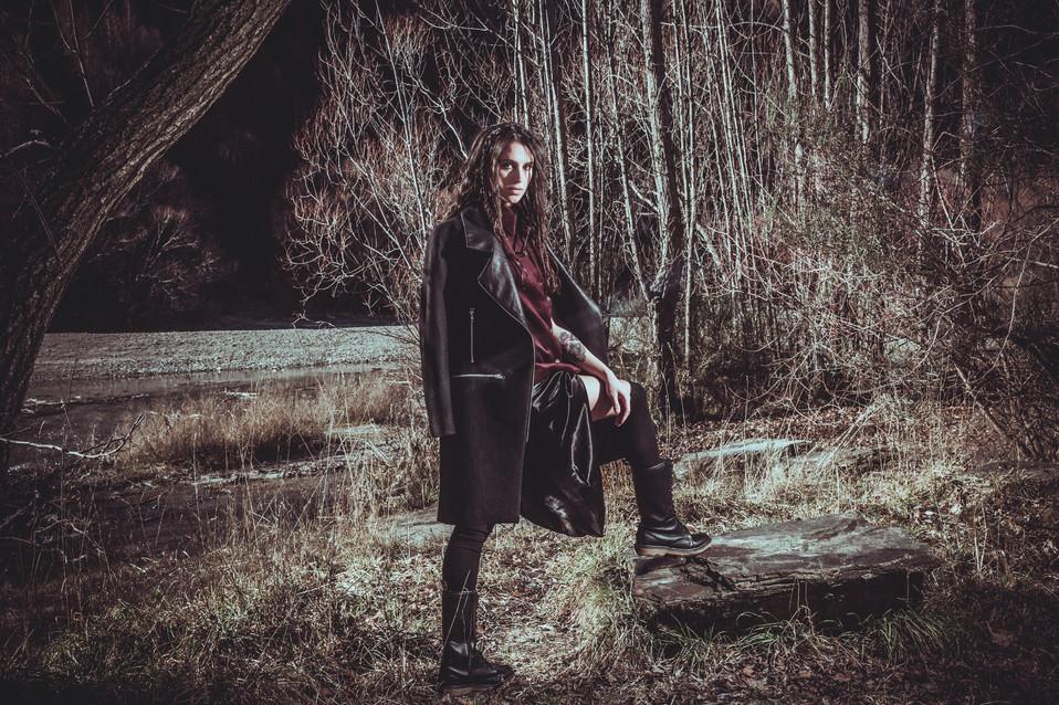 editorial_photographer_queenstown  - 21.