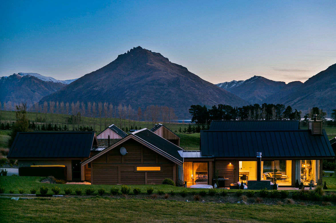 real_estate_photography_queenstown  - 07