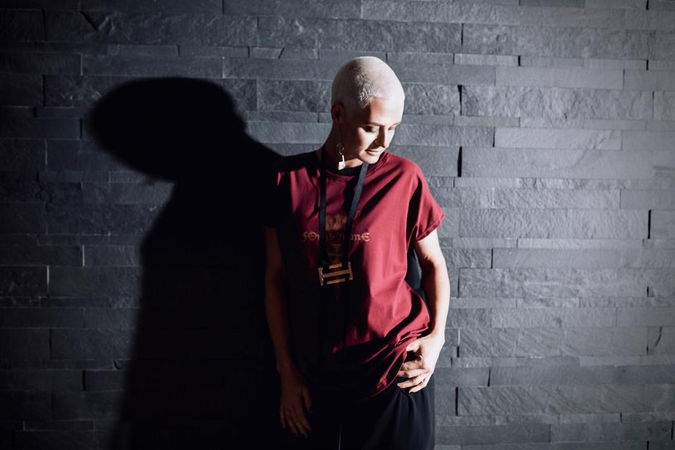 editorial_photographer_queenstown  - 03.