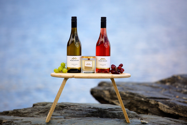 product_photography_queenstown  - 09.jpg