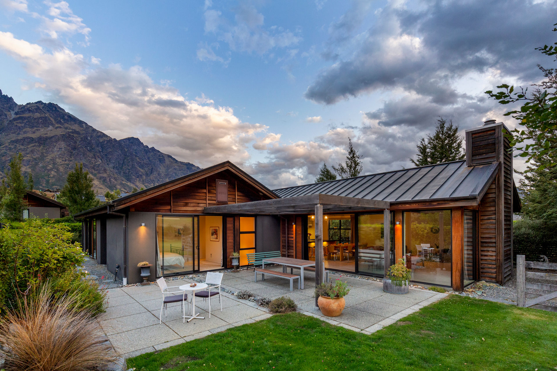 real_estate_photography_queenstown  - 24