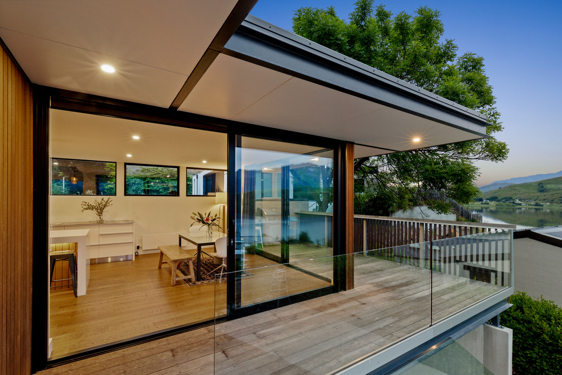 real_estate_photography_queenstown  - 02