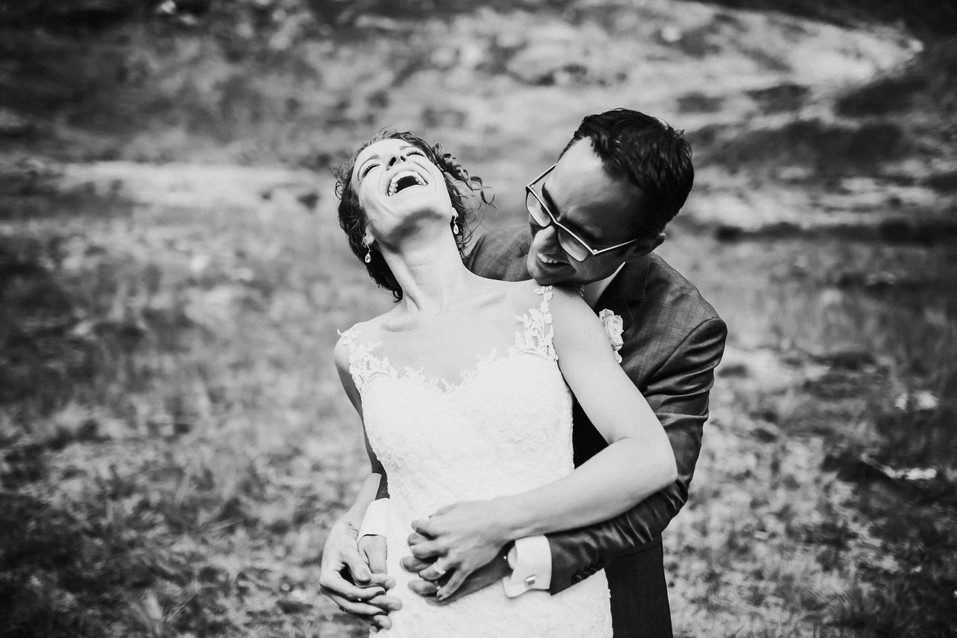 wedding-photographer-queenstown  - 06.jp