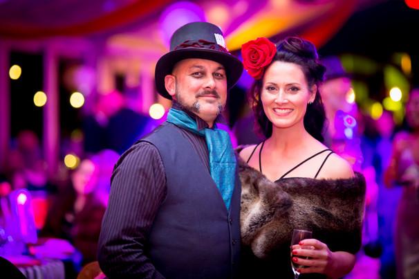 SKYCITY Ball Viva le Cirque  - 05.jpg