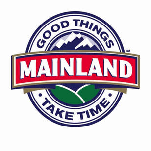 MAINLAND CHEESE