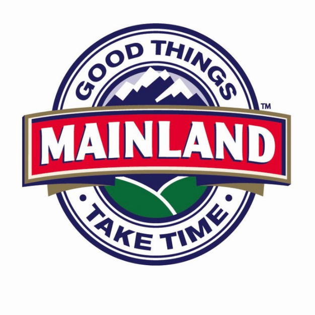 MAINLAND CHEESE