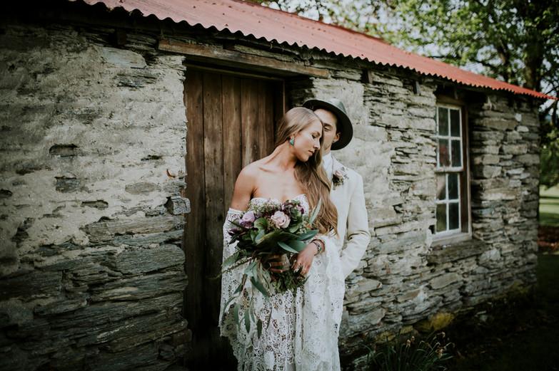 wedding-photographer-queenstown  - 01.jp