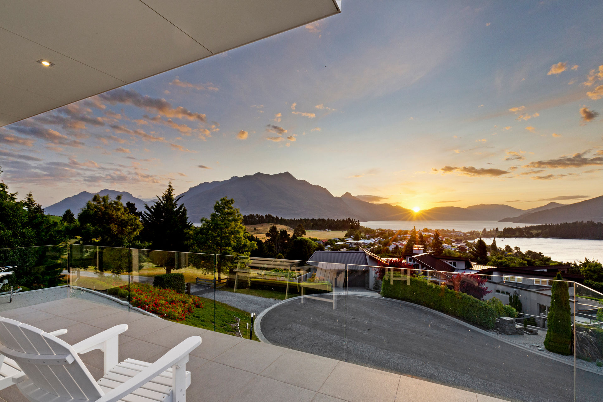 real_estate_photography_queenstown  - 21