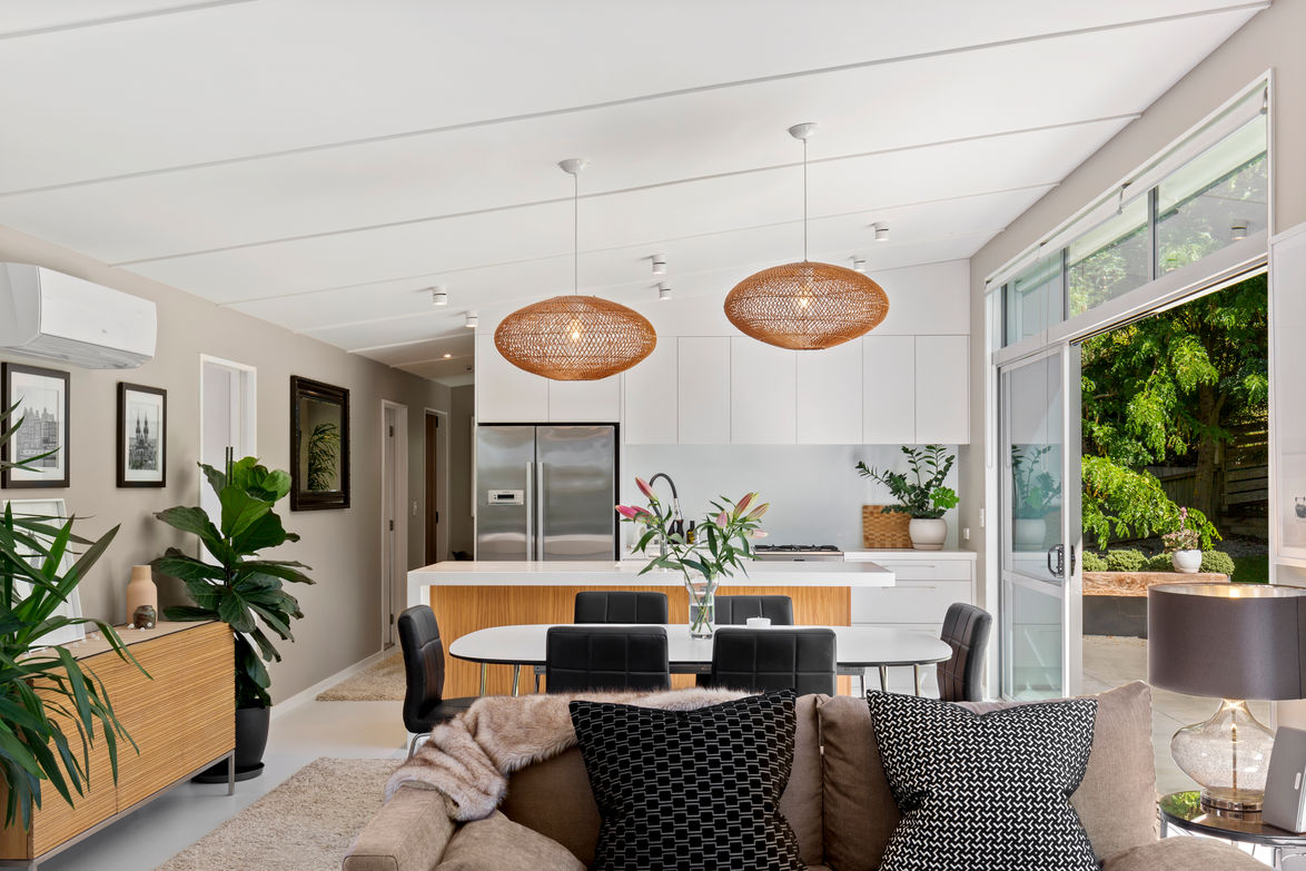 real_estate_photography_queenstown  - 11