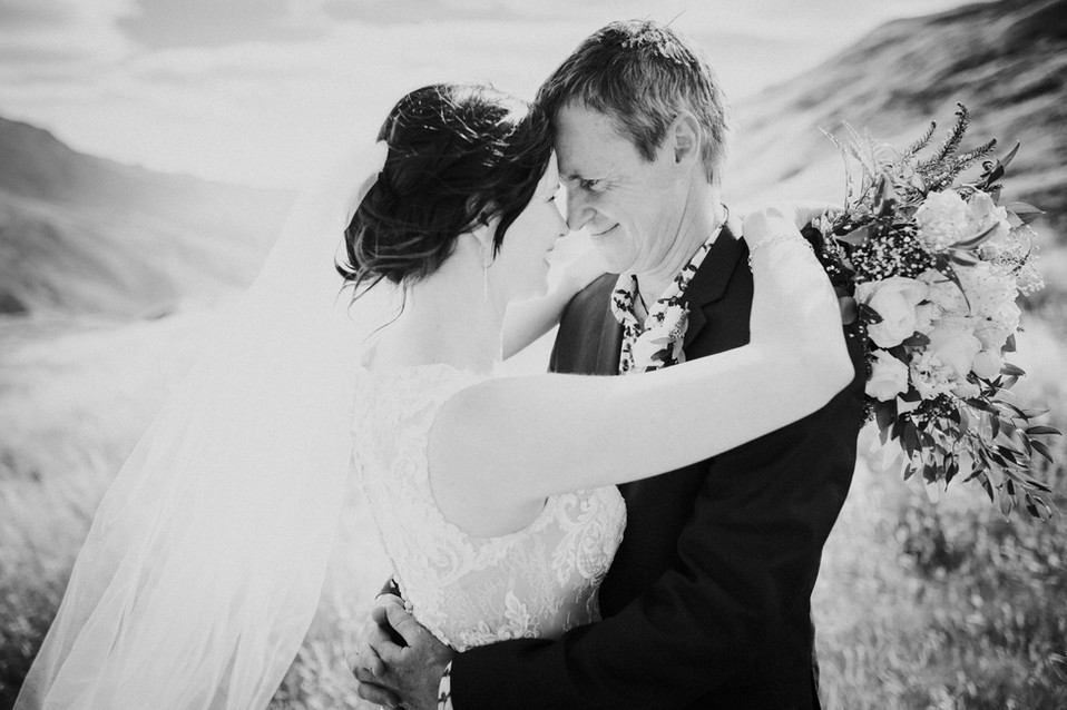 wedding-photographer-queenstown  - 11.jp
