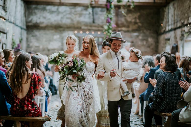 wedding_photographer_queenstown  - 04.jp