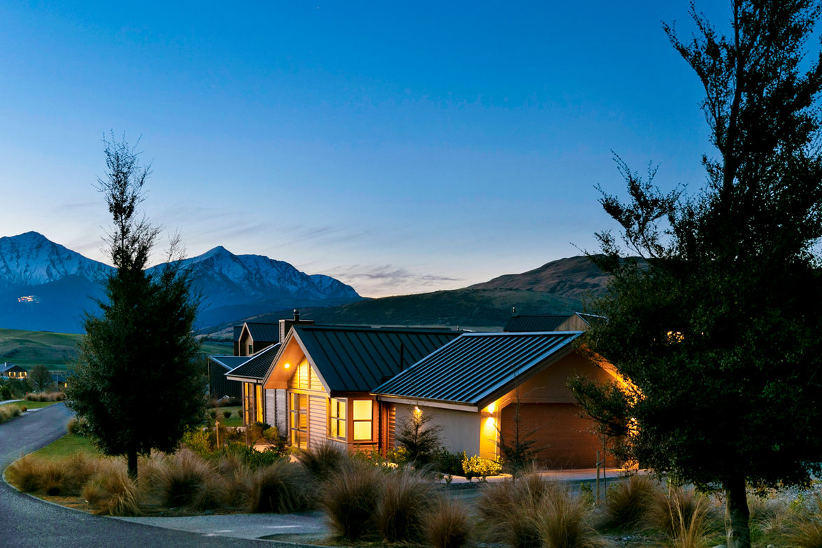 real_estate_photography_queenstown  - 05