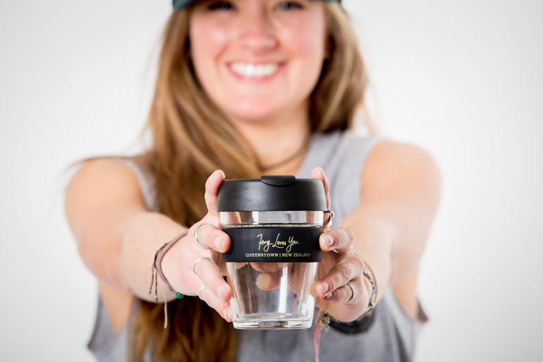 product_photography_queenstown  - 31.jpg