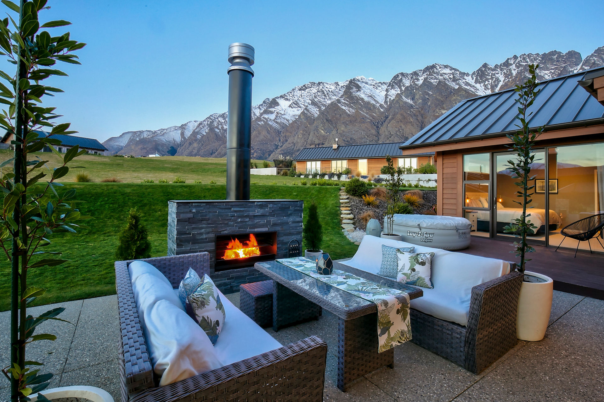 real_estate_photography_queenstown  - 06