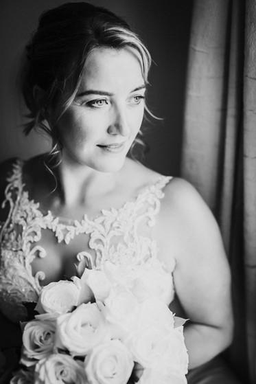 wedding-photographer-queenstown  - 22.jp