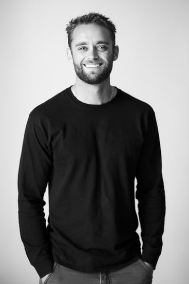Studio Portraits  - 37.jpg