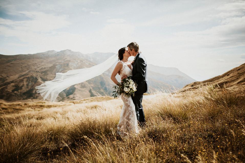 wedding-photographer-queenstown  - 12.jp