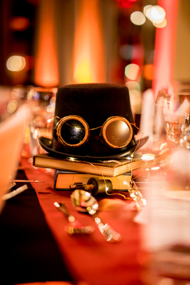 event_photograper_queenstown  - 34.jpg