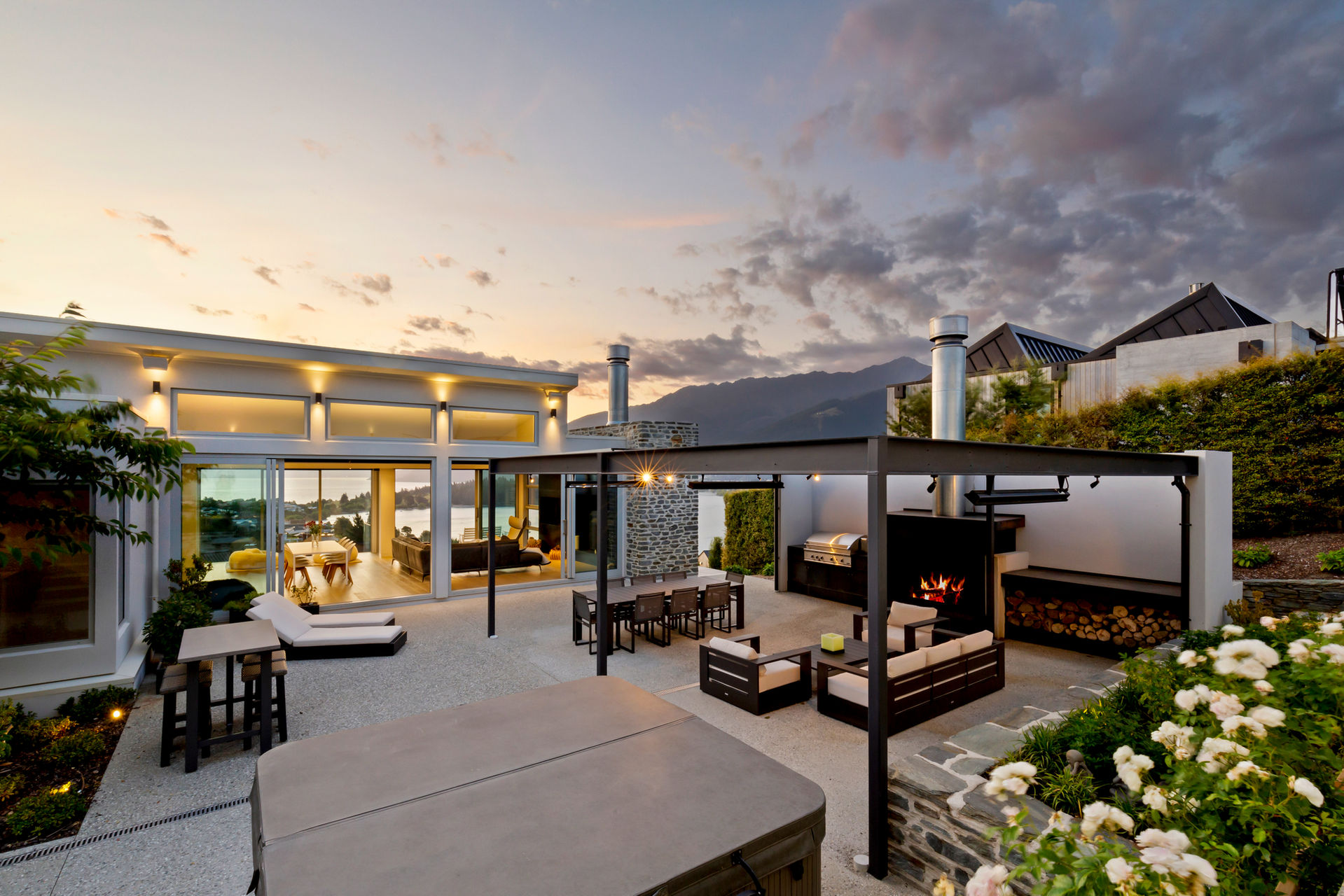 real_estate_photography_queenstown  - 20