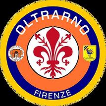 logo uff png.png