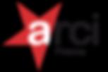 logo-arci-firenze.png