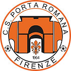 PORTAROMANA.png