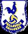 PALLAVOLO.png